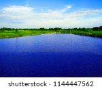 nature hd wallpapers | Shutterstock . vector #1144447562