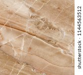marble texture hd | Shutterstock . vector #1144563512