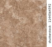 marble texture background gray... | Shutterstock . vector #1144564592