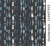 abstract seamless pattern | Shutterstock .eps vector #114457915