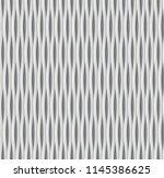 vector illustration of a...   Shutterstock .eps vector #1145386625