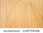 old paper background | Shutterstock . vector #1145759438