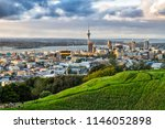 Auckland  New Zealand   The...