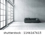 3d rendering   illustration of... | Shutterstock . vector #1146167615