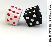 dots   Shutterstock . vector #114627622