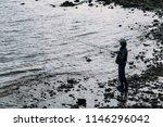 taipei  taiwan   april 9  2018  ...   Shutterstock . vector #1146296042