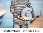 close up photo of a big... | Shutterstock . vector #1146321512