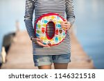 close up photo of a big... | Shutterstock . vector #1146321518