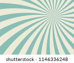 sunlight wide horizontal... | Shutterstock .eps vector #1146336248