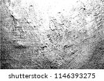 distress urban used texture.... | Shutterstock .eps vector #1146393275