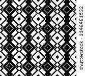 diamonds  rhombuses motif.... | Shutterstock .eps vector #1146481532