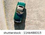 porto  porto portugal   09 19... | Shutterstock . vector #1146488315