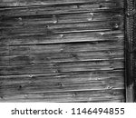burnt wood grey background.... | Shutterstock . vector #1146494855