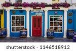 Seans Pub In Athlone Ireland I...