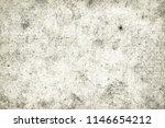 Old Grunge Grey Texture