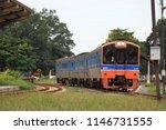 chiangmai  thailand   july 31 ... | Shutterstock . vector #1146731555