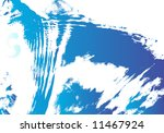 spiral and grunge pattern | Shutterstock . vector #11467924