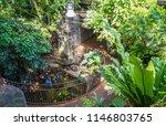 trento  italy april 19  2018 ... | Shutterstock . vector #1146803765