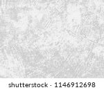 abstract distress floor  white... | Shutterstock .eps vector #1146912698