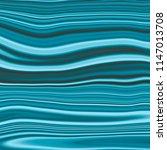 marble texture background   Shutterstock . vector #1147013708
