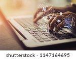 Artificial Intelligence Ai ...