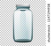 preparations bottle mockup | Shutterstock .eps vector #1147194938