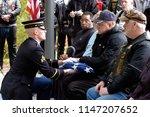 tahoma  washington   usa   may... | Shutterstock . vector #1147207652