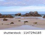 Sango Sands  Durness Beach ...
