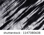 abstract of cement wall against ... | Shutterstock . vector #1147380638