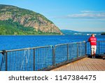 cold spring  ny  usa august 22  ...   Shutterstock . vector #1147384475