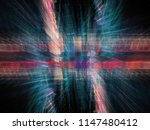 abstract background element.... | Shutterstock . vector #1147480412