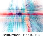 abstract background element.... | Shutterstock . vector #1147480418