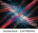 abstract background element.... | Shutterstock . vector #1147480442