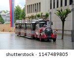 vaduz  liechtenstein    06 08...   Shutterstock . vector #1147489805
