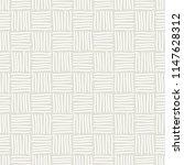 vector seamless pattern. modern ...   Shutterstock .eps vector #1147628312