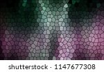 abstract backgrounds. abstract... | Shutterstock . vector #1147677308