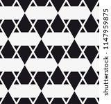vector seamless pattern....   Shutterstock .eps vector #1147959875