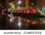birmingham  west midlands  uk   ...   Shutterstock . vector #1148021918