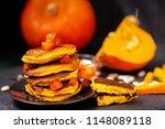 Summer And Autumn Cuisine....
