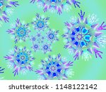 a hand drawing pattern made of...   Shutterstock . vector #1148122142