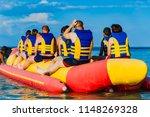 ukraine  odessa  july 2018 man...   Shutterstock . vector #1148269328
