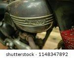 serdang  malaysia   july 29 ...   Shutterstock . vector #1148347892