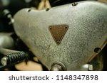 serdang  malaysia   july 29 ...   Shutterstock . vector #1148347898