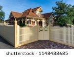 melbourne  australia   february ... | Shutterstock . vector #1148488685