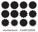 special offer sale tag ... | Shutterstock .eps vector #1148512838