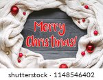 "christmas card ""merry christmas""... 