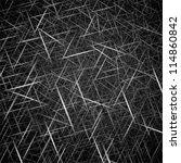 abstract texture.   Shutterstock . vector #114860842