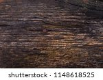 large and textured dark old... | Shutterstock . vector #1148618525