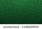 green background  grass texture ... | Shutterstock . vector #1148630945