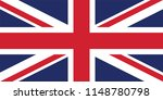 vector image for the united...   Shutterstock .eps vector #1148780798